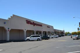 primary photo of 2621 2661 springs rd vallejo unknown for lease