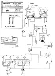how can i get a wiring diagram for the control switches on graphic graphic