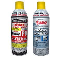 garage door lubeGarage Door Opener On Pella Garage Doors For Best Garage Door Lube