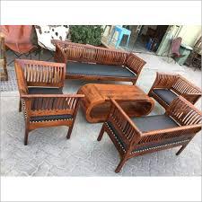 eco friendly thar living furniture sofa