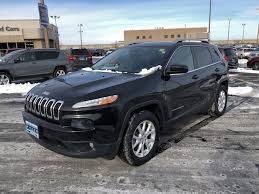 used 2015 jeep cherokee north for windsor on vin 2015 jeep cherokee north suv
