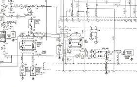 1985 jeep wrangler wiring harness cj7 horn basic guide diagram o 1985 jeep cj7 wiring harness diagram trusted diagrams 19 ignition wrangler wirin