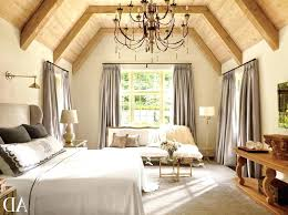 country bedroom ideas decorating. Country Bedroom Decorating Ideas Rustic  Amazing E