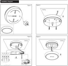 emergency lighting wiring diagram wiring diagram schematics lithonia emergency lighting wiring diagram nilza net