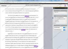 online academic writing companies online academic writing jobs writing companies