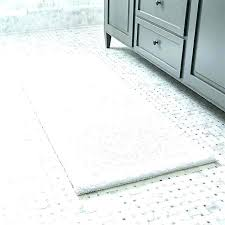 teak bath mats target mat plush washable nylon rug set garland wood home circle memory foam