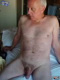 Older gay male video