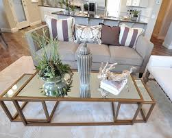 Glass nesting coffee tables Chrome The Cool Pics Below Is Section Of Ikea Glass Coffee Table Piece Of Writing Which Is Assigned Within Glass Tables And Posted At Октябрь 14th 2015 215247 Coffee Tables Nesting Ikea Glass Coffee Table In Brown Coffee Tables