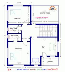 400 sq ft house plans. 81 Mesmerizing 400 Sq Ft House Home Design Plans I
