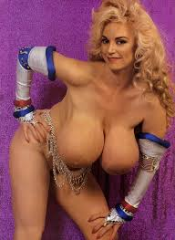 Big Fake tits show some love page 3 Adult DVD Talk Forum.