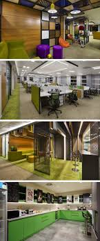 turkey home office. Home Office Turkey. Perfect Turkey A Flexible And Dynamic Design  From Boytorun Architects Pepsico C