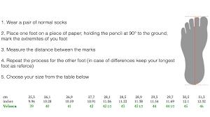 adidas sizing chart size guide shoposh com