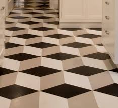 solid tile