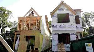 home office jarrett construction. Home Office Jarrett Construction