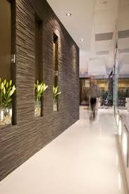 Zen office design Interior Occupying Coveted Street Level Corner Location In Highrise Office Building Right On Connecticut Avenue In Chevy Chase Md Gave This Prosthodonti Mainecenterorg 38 Best Zen Office Images Bedrooms House Zen Office