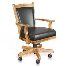 office chairs tucson. Order The Poker Chair Set: 4 Or 6 Sedona Chairs By Sunny Designs # Office Tucson