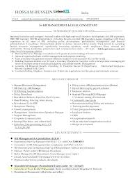 Hr Contract Templates Delectable Hr Procedures Manual Template Free Templates Employee Policy And