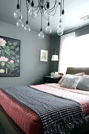 modern bedroom chandeliers. Modern Bedroom Chandeliers Chandelier Youngsters Interior With Day . C