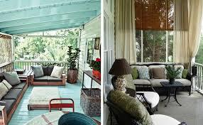 sun porch ideas. Image Of: Sun Porch Ideas Pictures G