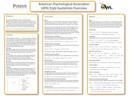 Cover Letter Resume Apa Format Resume Formato Apa Apa Format Resume