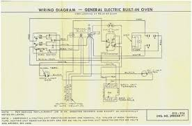 house electrical wiring diagram pdf cute toyota hiace wiring diagram house electrical wiring diagram pdf unique general electric model number ddp 1380 gf mad wiring of