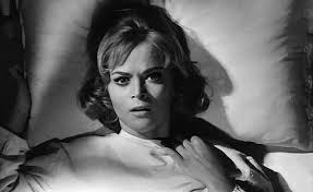 Image result for the evil eye 1963