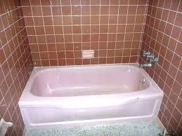 tile refinishing kit home depot home depot paint bathtub refinishing best bathroom kit