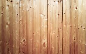 table fence structure wood texture plank floor wall door background hardwood boards wooden board flooring wood