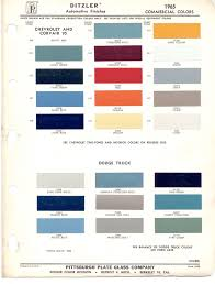 Corvanantics Exterior and Interior, Colors and Materials