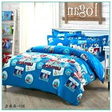 wwe wrestling bed wrestling bed sets kids wrestling ring bed gallery of kids wrestling ring bed