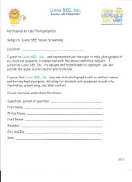 Print Release Forms Simple A Collection Of Free Sample Legal Forms For Photographers This