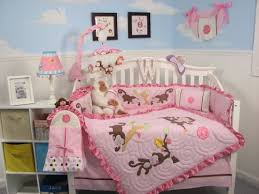 bedding black friday nursery