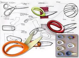 industrial design sketches. Perfect Design Industrial Design 2016 For Sketches