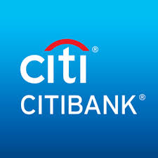 Client Service Officer at Citibank Nigeria Limited