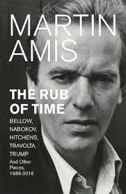 the rub of time bellow nabokov hitchens travolta trump  2584863