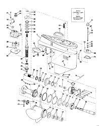 johnson 20 hp wiring diagram wiring diagrams image gmaili net 1972 johnson outboard wiring diagram 50 hp data todayrh201ricmotorde johnson 20 hp wiring diagram at