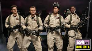 Image result for ghostbusters