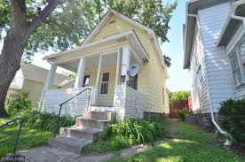 3 7 to your home t guaranteed 4790 banning ave suite 25 white bear lake mn 55110