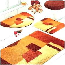 washable throw rugs washable throw rugs washable throw rugs washable throw rugs full size of kitchen washable area rugs washable throw rugs with rubber
