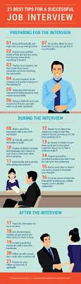 5 Quick Tips For Fighting Ageism In A Job Interview Http Ift Tt