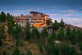 blue mounn estate golden co luxury portfolio international member colorado landmark realtors