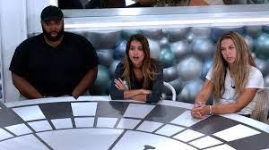 Watch Big Brother Season 23 Episode 23 ...