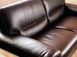 natuzzi swivel chair natuzzi leather barrel swivel chair