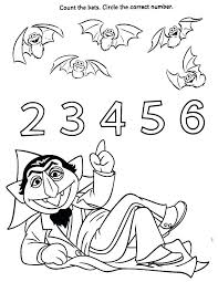 Mini Coloring Pages Mini Coloring Pages Mouse Coloring Pages On