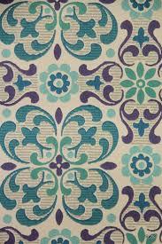 Behang Stoer Nieuw 33 Elegant Beton Behang Fotografie Afbeelding