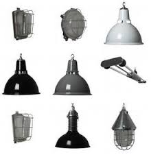industrial lighting fixtures. Industrial Lighting Fixtures T