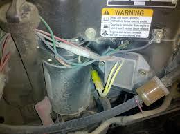 briggs amp stratton starter wiring diagram briggs diy wiring briggs amp stratton starter wiring diagram briggs diy wiring diagrams