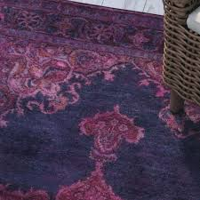 navy and pink rug navy blue and pink fl rug navy and pink fl rug