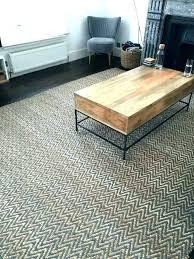 jute rug large fantastic size of coffee natural fiber area jute rug