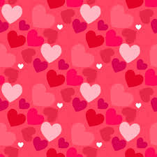 cute valentines backgrounds. Brilliant Backgrounds Pretty Valentine Heart Background For Cute Valentines Backgrounds K